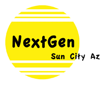 NextGen Club of Sun City